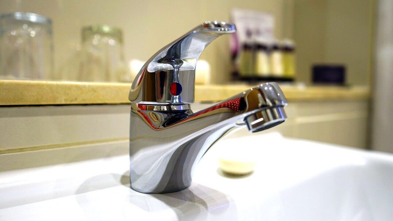 tap-1937219_1280